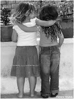 Richard Stengel, Inimigo,  Fundamento, Amizade,  Frase de Amigo, Frase de Amizade, Pensamento,