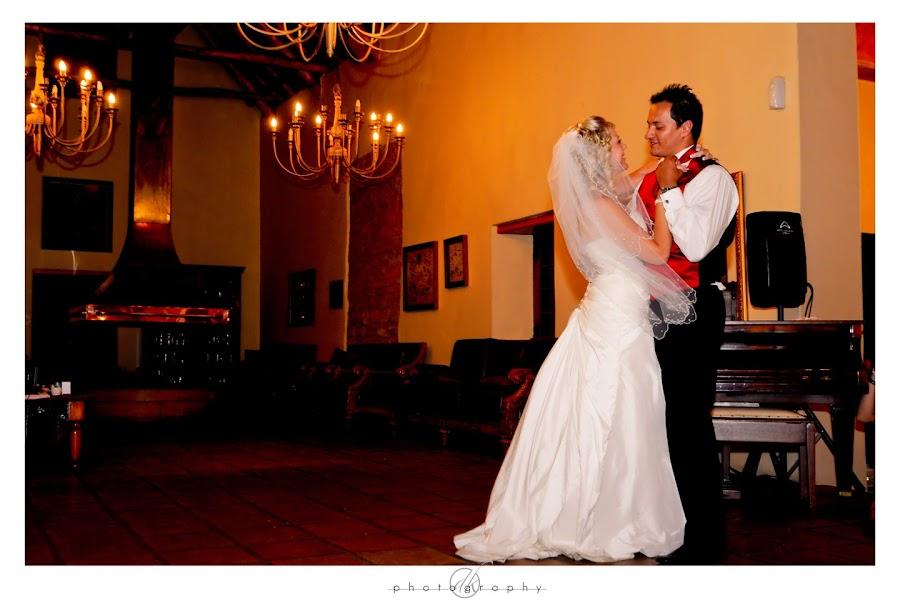 DK Photography Mari31 Mariette & Wikus's Wedding in Hazendal Wine Estate, Stellenbosch  Cape Town Wedding photographer