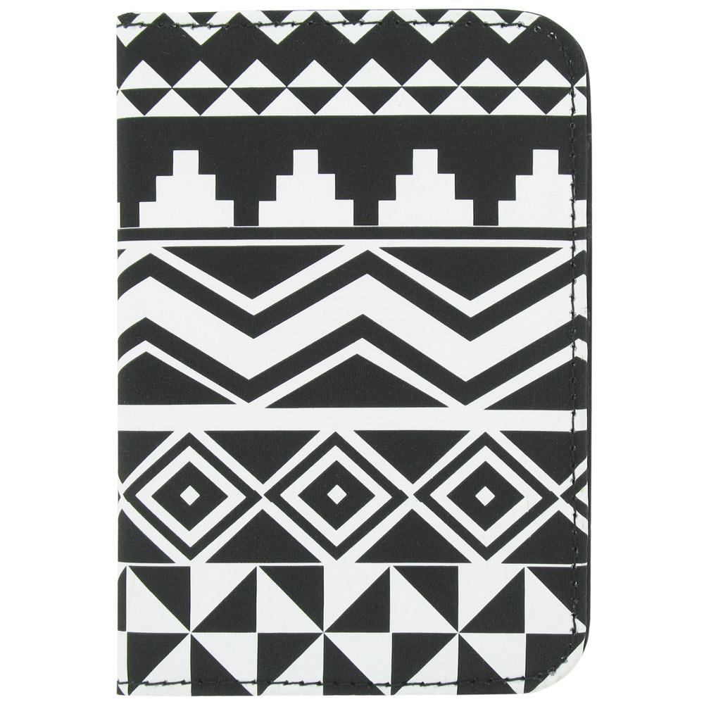 Simple Aztec Patterns | www.pixshark.com - Images ...