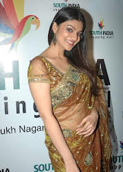 Bollywood, Tollywood, superb, good-looking, hot sexy actress sizzling, spicy, masala, curvy, pic collection, image gallery