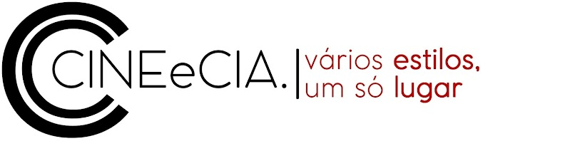 CINEeCIA.