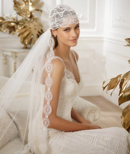 tips para elegir tu velo de novia ~ karin planner