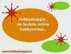 Hobbyshoppie