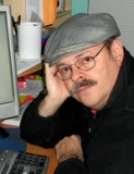 Rolando Garcia on Indie Author News