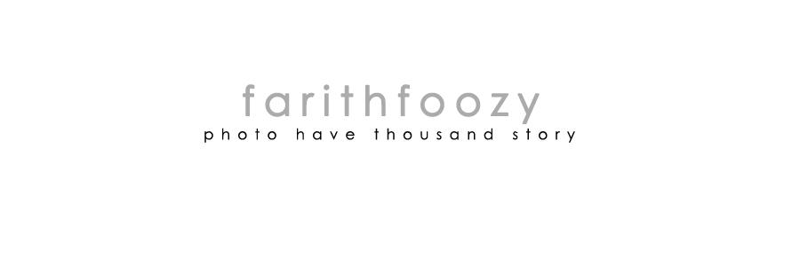 farithfoozy