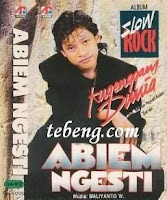 abiem ngesti mp3