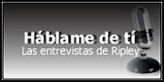 ElLioDeAbi.com en Háblame de tí