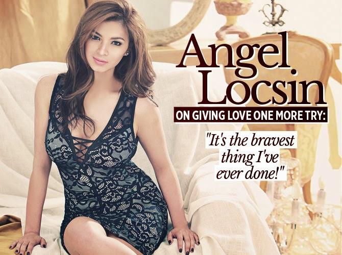 ANGEL LOCSIN 15