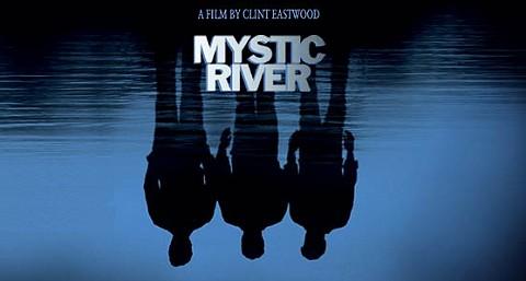 mystic-river-recensione-trailer