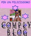Simonetta Vernia