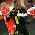 Pronostic Ligue 1 : Valenciennes - Guingamp