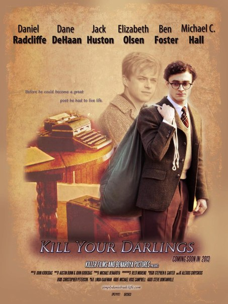 first look at ginsberg murder mystery kill your darlings