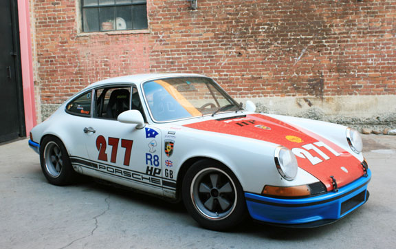 magnuswalker911 porsche 911 1971 racecar. Black Bedroom Furniture Sets. Home Design Ideas