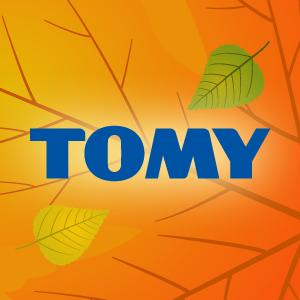 Tomy España