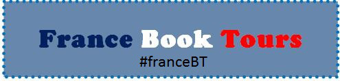 France Book Tours