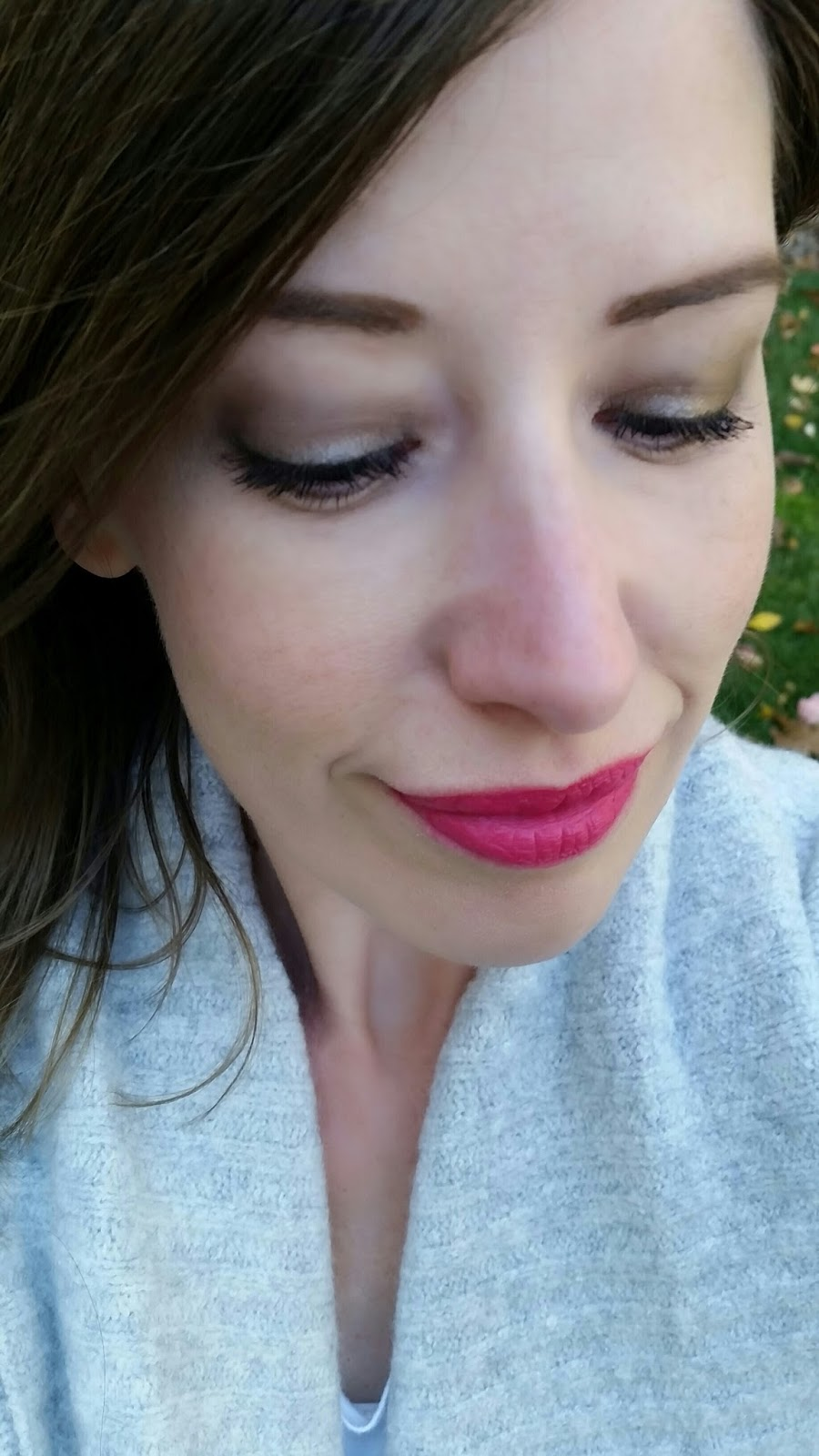 Revlon Ultra HD Matte Liquid Lipcolor Obsession