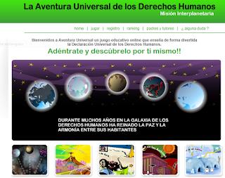 http://www.aventurauniversal.com/index.asp