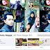 Mengatur Privasi Timeline Facebook