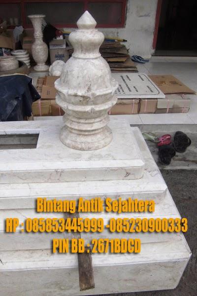 Jual Batu Marmer granit Untuk Makam