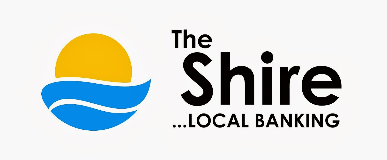 The Shire Credit Union