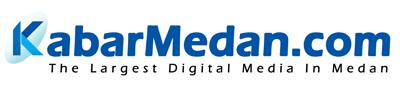 Logo KabarMedan.com Apa Kabar Kabar Medan Portal Medan Berita Medan Portal Berita Medan