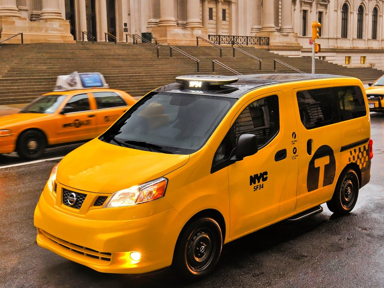 2014 nissan nv200 taxi owner manual pdf. Black Bedroom Furniture Sets. Home Design Ideas