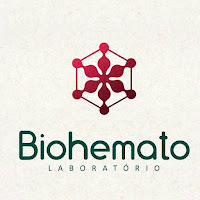 LABORATÓRIO BIOHEMATO
