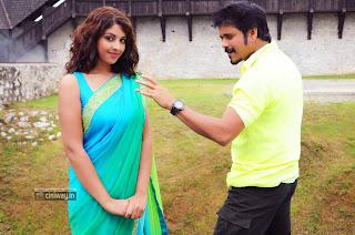 Bhai-Movie-New-Stills