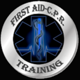 FIRST AID C.P.R TRAINING