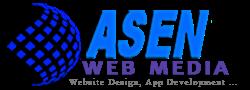 ASENwebmedia