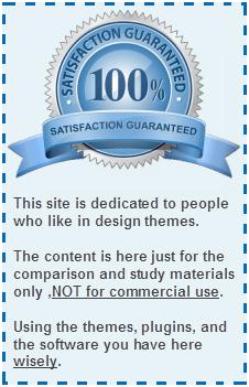 http://2.bp.blogspot.com/-9fWapkmheTo/UeZhF84MztI/AAAAAAAAAGA/TDqkBpJP0sM/s1600/download+free+premium+stuff.png