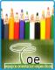 EQUIPOS DE ORIENTACIÓN ESPECÍFICOS