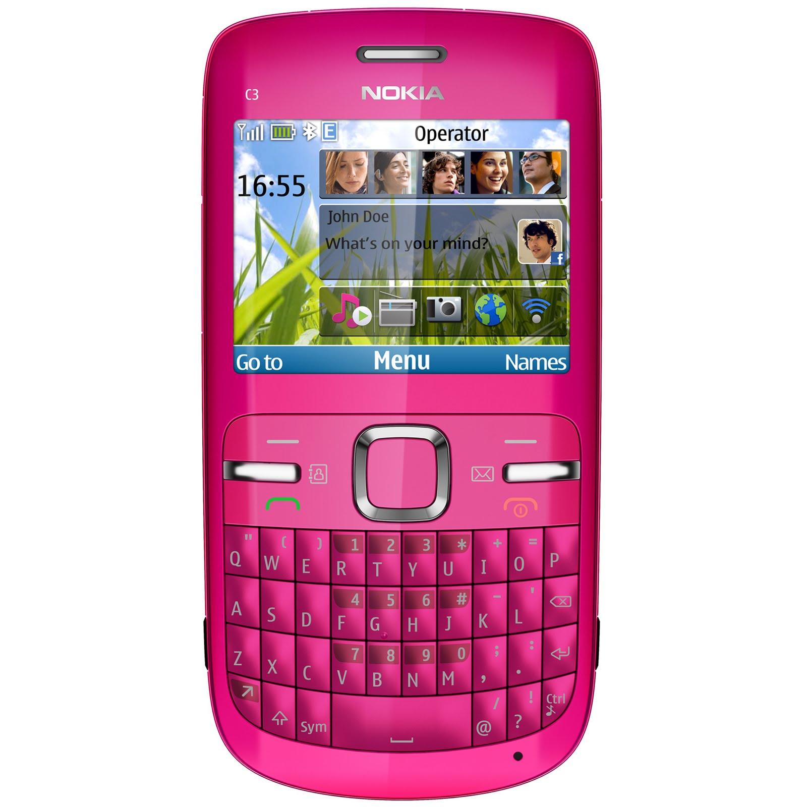 imagens celular smartfone - Celular e Smartphone Shopping UOL