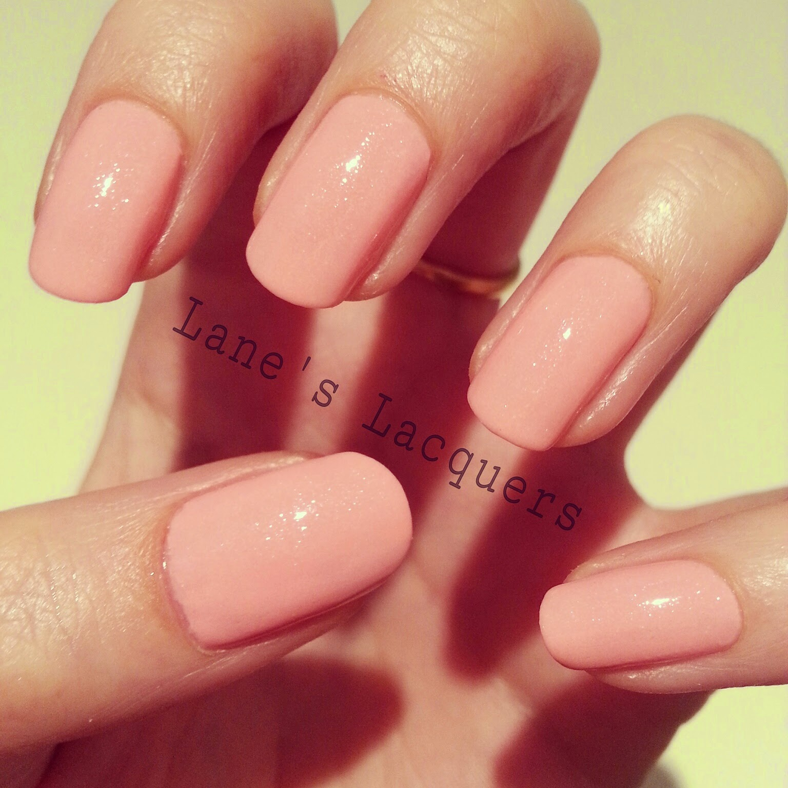 new-models-own-luxe-collection-princess-pink-swatch-manicure