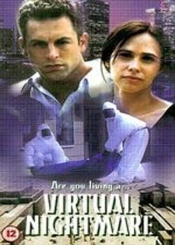 Virtual Nightmare (2000)