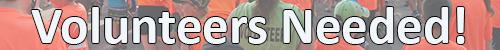 SASG Volunteers
