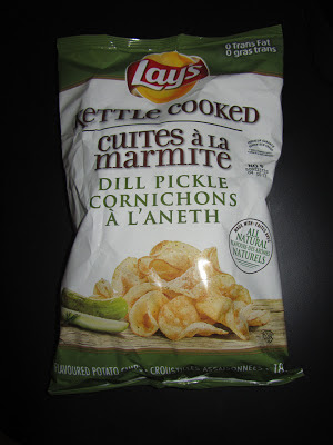 report on lays chips Snack brands are touting their products as more real and natural frito-lay has  altered its flavored chips and pretzels to ditch the artificial.