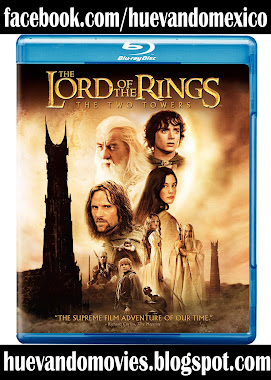 WATCH NOW THE LORD OF THE RING THE TWO TOWERS FULL HD 1080P
