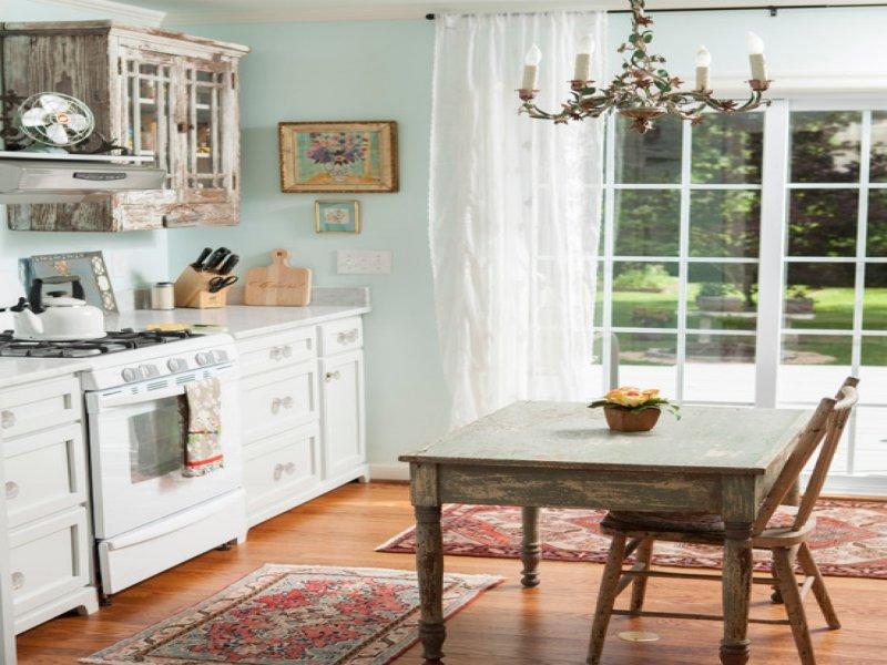 Scalia forniture come scegliere il colore delle pareti della cucina alcune idee - Colori cucina pareti ...