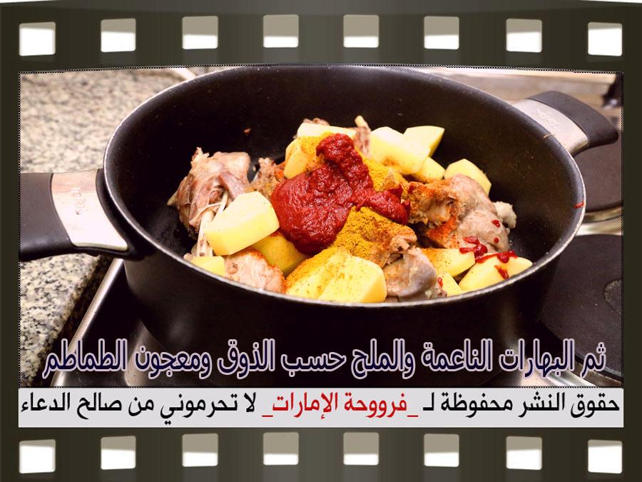 http://2.bp.blogspot.com/-9fdjwX39okU/VWw2OiDOs8I/AAAAAAAAOHY/mAsUAB_emTw/s1600/15.jpg