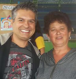 Lilian Zieger