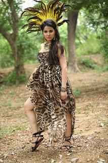 Nisha Kotari  Pictures 012.jpg