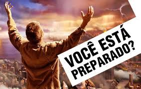 EBD - ESCOLA BÍBLICA DISCIPULADO