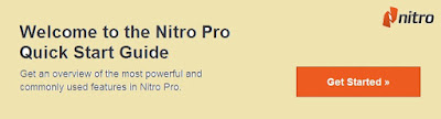 gambar nitropro9