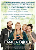 La familia Belier (The Bélier Family) (2014)
