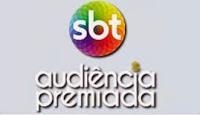 Participar da promoção SBT Celular 2015 Audiência Premiada