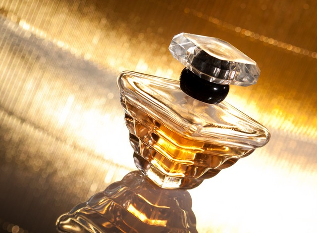 cheap fragrances in Germany