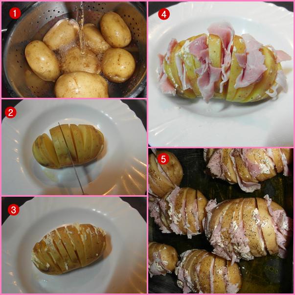 patate-a-forno