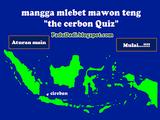Cara membuat game dari power point