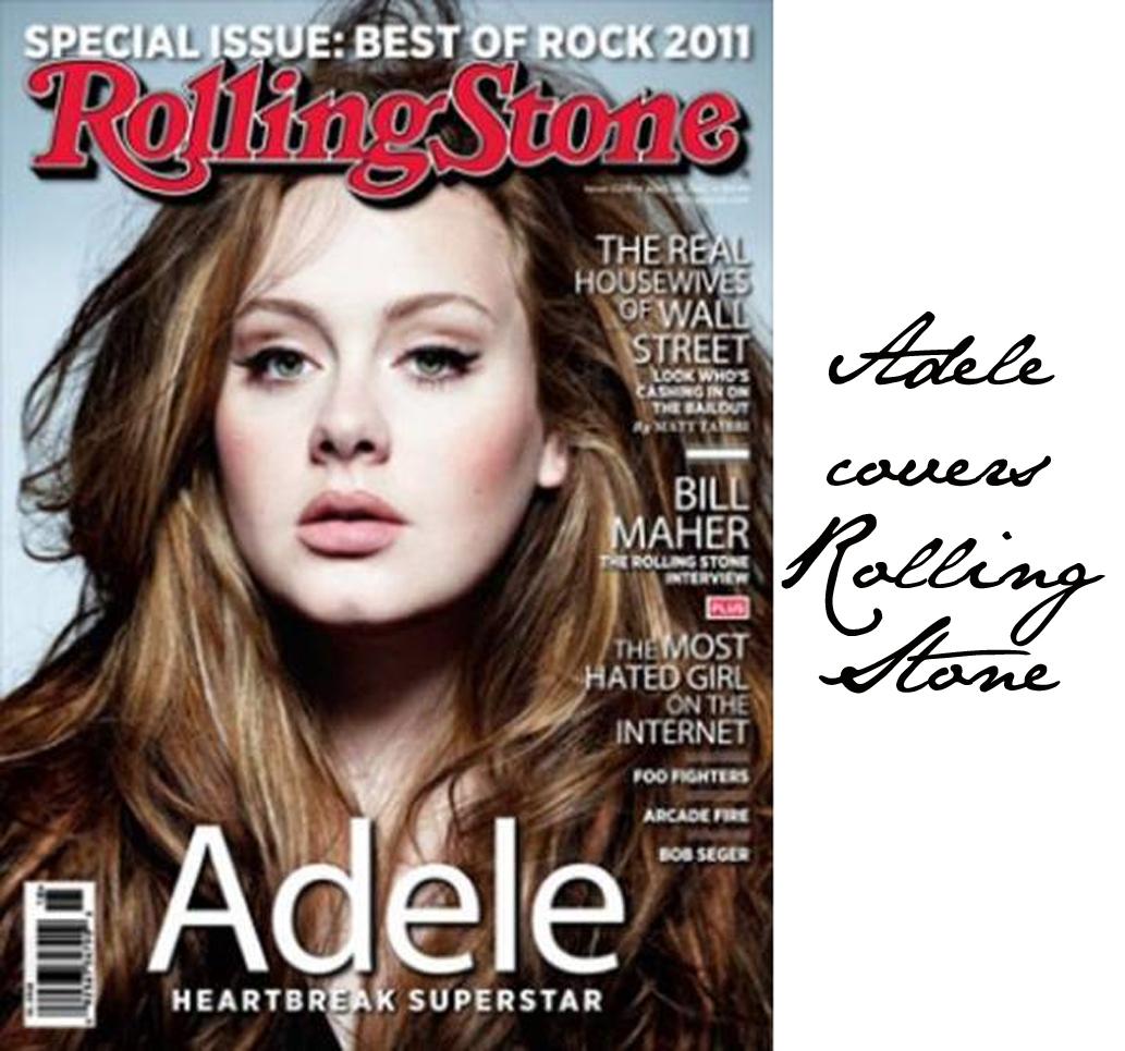 http://2.bp.blogspot.com/-9fiS4LWICIc/TaXGoPXW6NI/AAAAAAAAR94/wqvpJXLnHw4/s1600/Adele%2Brolling%2Bstone.JPG